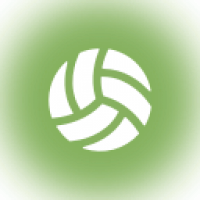 Women's Volleyball Monday League-B division